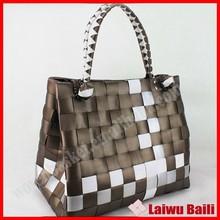2014 women's handbags brand name designer handbag