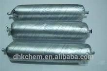 high quality sealant polyurethane