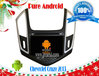 Android 4.1 car dvd navigation for Chevrolet Cruze 2013 ,RDS Telephone book,AUX IN,GPS,Built-in WIFI Dongle