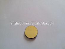 Silicon CO2 lase reflect mirror Dia 20/25/30mm