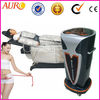 HOT!!! Pressotherapy machine / Pressotherapy Equipment/Pressotherapy Au-7009