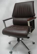 commercial school desk with Adjustable Armrest