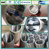 Din2391 St35 St45 St52.4 cold drawn honed steel pipe Competitive Price