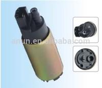High performance FIAT Fuel Pump BOSCH0580453 471, 3Bar 100LPH For FIAT, FORS, GM
