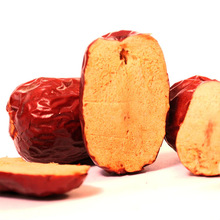 Hot sale high quality chinese organic red dates