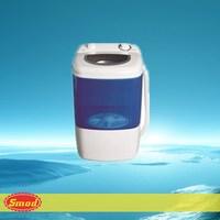 2.5kg lg single tub semi automatic mini washing machine