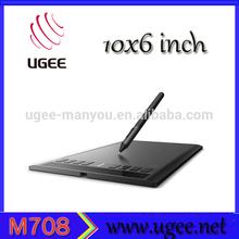 Best seller Ugee educational laptop graphic smart technology tablet