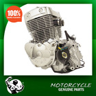 High quality 4-stroke Lifan chinese motorcycle engine 250cc