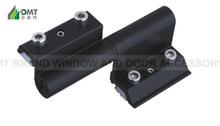 aluminum door pivot hinge/window hinges/aluminum accessories DMT 601B
