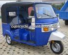 3 wheel city tourist passenger taxibike rickshaw pedicabs tricycles