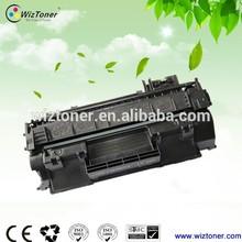 Hot model ! Compatible hp 280a toner cartridge, CF280A