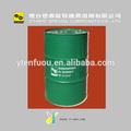 Universal vidro mold óleo lubrificante