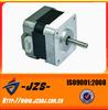 mini stepper motor