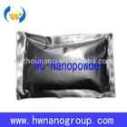 Oxidation resistance WC Tungsten Carbide Nano Powder
