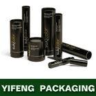2014 paintbrush packaging,cosmetic packaging