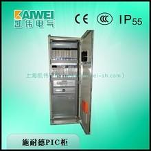 Schnerder PLC Control CABINET IP56