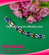 Metal Chain For Shoe/Bag/Garment ornaments