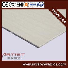 V-Artist Ceramics- light color nano polished vitrified tiles 60x60 80x80 100x100 120x60