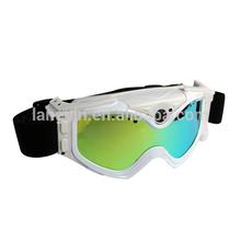 HD 720P skiing goggle camera ,wide angle Skiing camera