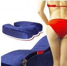 China Professional manufacture wholesale confortable bean bag seat cushion