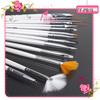 15 pcs nail art pens & brush for design & painting set
