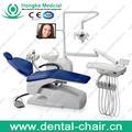 dental fornecedor cadeira mobília usada dental