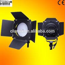 Photo studio equipment CM-LED197A lighting