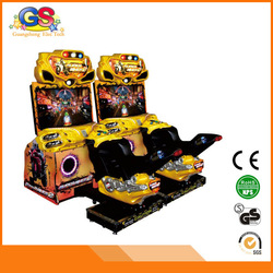 2015 coin operated ff motor super bike 2 kids racing arcade simulation motorcycle sale