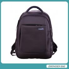 Laptop Computer Travel Sport School Bag, Back Pack, nylon Backpack