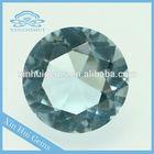 bulk star sapphire blue for sale