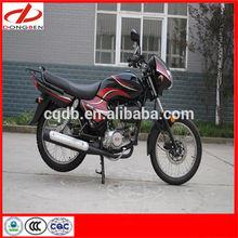 Chongqing 110cc 120cc 125cc 150cc Liberty Motorcycle/Street Motorbike