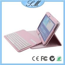 Bluetooth Keyboard For Samsung Galaxy Tab 2 10.1 P5100 P5110 P5113 P7510