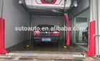 Automatic car Washing equipment