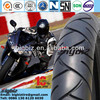 Motorcycle tyre size 3.00-17, 2.25-17 motorcycle tire parts