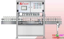 machine manufacturer full automatic bottled pure water/mineral water filling machine with CE,ISO