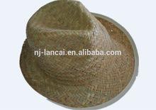 fashion straw paper hat