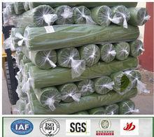 100% orginal material sun shade net UVA protective shading net