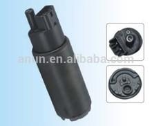 LEXUS Fuel Pump AIRTEX: E8240 3Bar 145LPH For TOYOTA,LEXUS Made In China