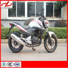 Best Seller Chinese Racing motorcycle, Chopper 250cc