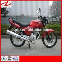 Chongqing New Design Street motorbike/Liberty Motorcycle 150cc 200cc