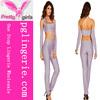 /product-gs/velour-jumpsuit-jumpsuit-prom-dresses-2013-unisex-one-piece-jumpsuit-1867132693.html