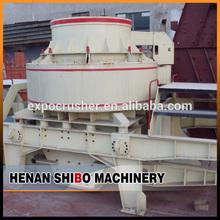 Classic sand core making machine,sand core making machine for sale