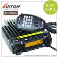 Mobile estação de rádio luiton lt-9000 rádio vhf para venda