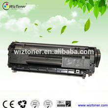 CRG 303 Compatible Toner Cartridge For Canon LBP-2900/3000