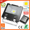 Meanwell led driver 100w ip65 taiwan epistar led projector lamp for outdoor 100w china manufacturer