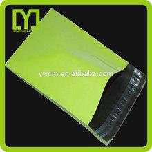 Yiwu China custom wholesale waterproof poly mailer envelope