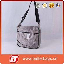 cheap canvas messenger bags for men