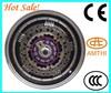 5000 watt hub motor, motorcycle starter motor magnet, motors motorcycles parts