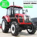 100hp chinese massey ferguson tractor price