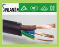 cable de alimentación para plancha de pelo